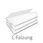 c_falz