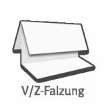 vz_falz