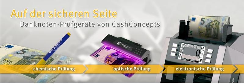 cashconcepts+