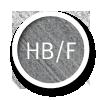 grad_hb