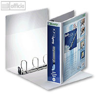 Artikelbild: Ringbuch Soft-Click A4