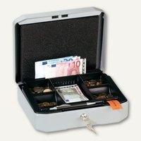 Artikelbild: Geldkassette Cashbox S
