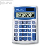 Artikelbild: Taschenrechner 082 X
