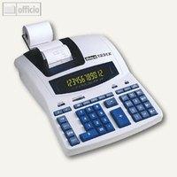 Artikelbild: Druckender Tischrechner 1231X