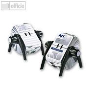 Artikelbild: Rotationskartei TELINDEX flip