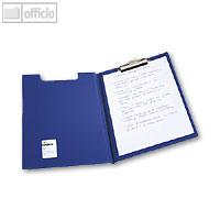Artikelbild: Blockmappe Standard DIN A4