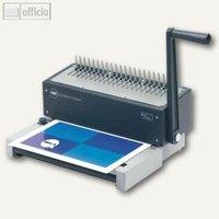 Artikelbild: Plastikbindegerät CombBind C150Pro