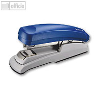 Artikelbild: Heftgerät 5505 Flat-Clinch
