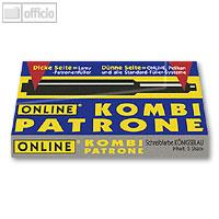Artikelbild: Kombi-Tintenpatrone
