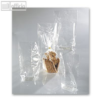 Artikelbild: Zellglasbeutel