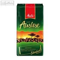 Artikelbild: Café Auslese