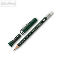 Artikelbild: 9000 Perfect Pencil