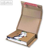 Artikelbild: Wickelverpackung