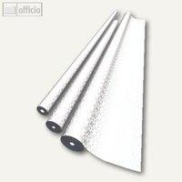 Artikelbild: Bacher Papiertischtuch-Rolle