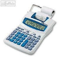 Artikelbild: druckender Tischrechner 1214X