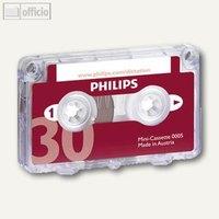 Artikelbild: Minikassette