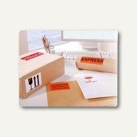 Artikelbild: Versand-Etiketten für Laserdrucker