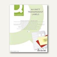 Artikelbild: Etiketten für Laserdrucker & Kopierer