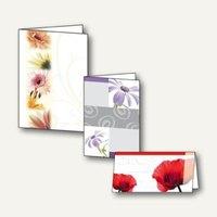 Artikelbild: hochwertige Design-PC-Faltkarten