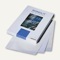 Artikelbild: Signolit Kopier- und Laserfolien
