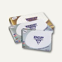 Artikelbild: DCP-Papiere