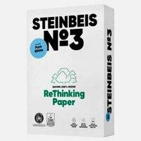 Artikelbild: Recycling-Kopierpapiere Pure White ISO 90
