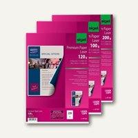 Artikelbild: Papiere Premium für Farb-Laser/-Kopierer