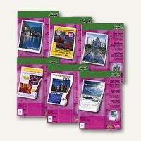Artikelbild: Fotopapiere für Farb-Laser/-Kopierer
