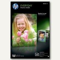 Artikelbild: Fotopapiere Everyday für Tintenstrahldrucker