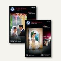 Artikelbild: Fotopapiere Premium Plus
