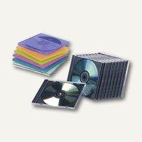 Artikelbild: CD-Hüllen