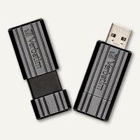Artikelbild: USB-Sticks PinStripe