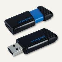 Artikelbild: USB-Sticks 2.0 Pulse