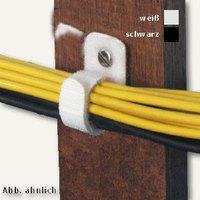 Artikelbild: Kabel-Klettverschluss