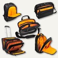 Artikelbild: Exactive Serie: Taschen