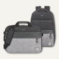 Artikelbild: Notebooktaschen & -rucksäcke URBAN CODE 39.62 cm (15.6)