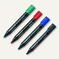 Artikelbild: Lumocolor Permanent-Marker 350