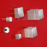 Artikelbild: SuperDym-Magnete