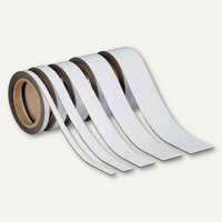 Artikelbild: Magnetbänder