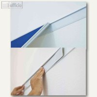 Artikelbild: Wandschienen-Sets PRO
