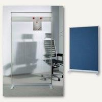 Artikelbild: Raumteiler/Trennwände Filz/Acryl