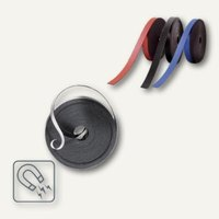 Artikelbild: nobo Magnetbänder