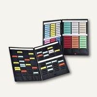 Artikelbild: Mini-Plaungstafeln für T-Karten tragbar