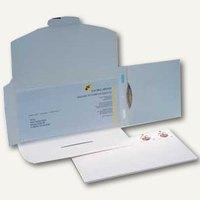 Artikelbild: Versandkuverts DiscMail CD14