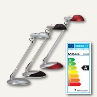 Artikelbild: LED-Designleuchten MAULstorm