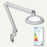 Artikelbild: LED-Lupenleuchten Circus - 3.5 / 5 Dioptrien