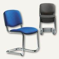 Artikelbild: Besucherstühle ISO