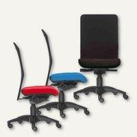 Artikelbild: Designerstühle NET - Sitzhöhe: 46-56 cm