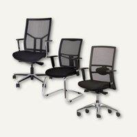 Artikelbild: Bürostühle Vital