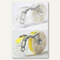 Artikelbild: Bandkassettten für Tape Creator Pro TP-M5000N